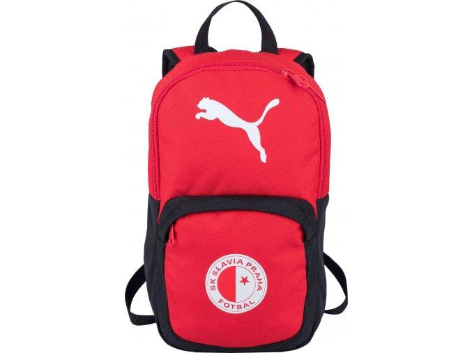 Dětský batoh Puma SKS Kids backpack