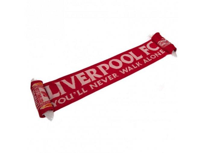 Šála Liverpool FC cr