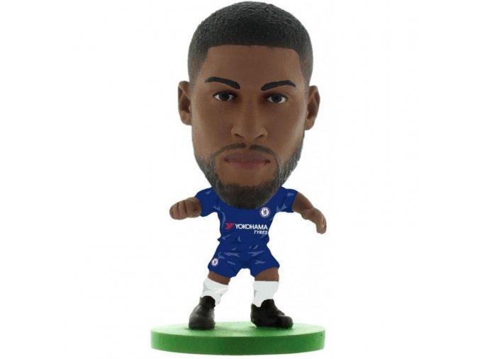Figurka Chelsea FC Loftus-Cheek (2019/20)