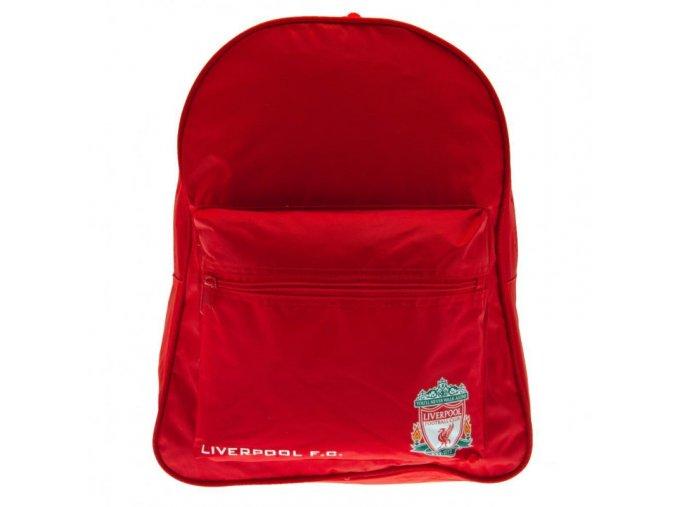 Batoh Liverpool FC cr