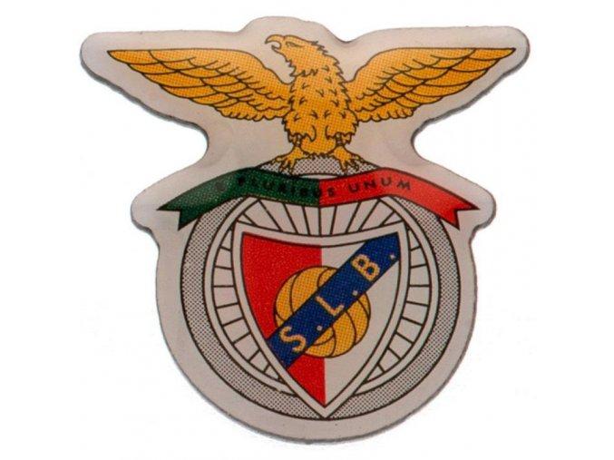 Odznak SL Benfica