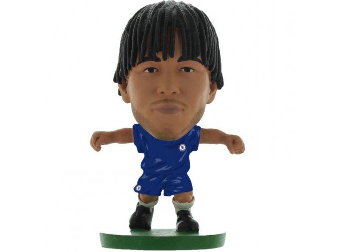 Figurka Chelsea FC James cl