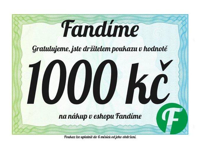 kupon1000 f