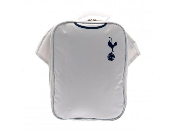 Taška Tottenham Hotspur FC na svačinu dres II
