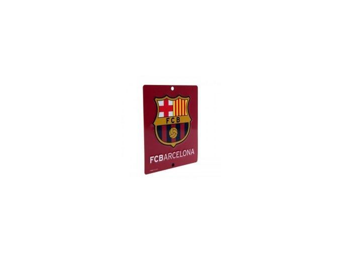 Cedule BARCELONA FC sq