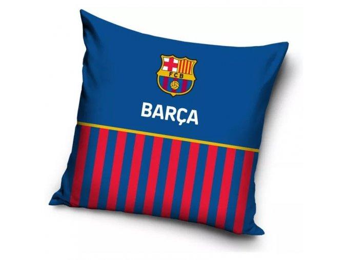 Povlak Na Polštářek Barcelona bc