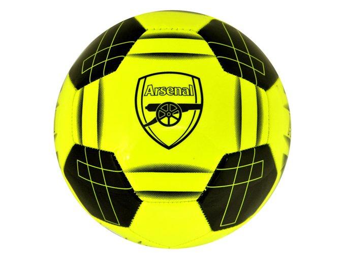 MÍČ ARSENAL FC