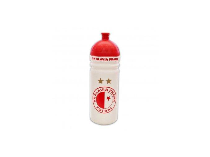 Láhev Slavia 0,7 litrů