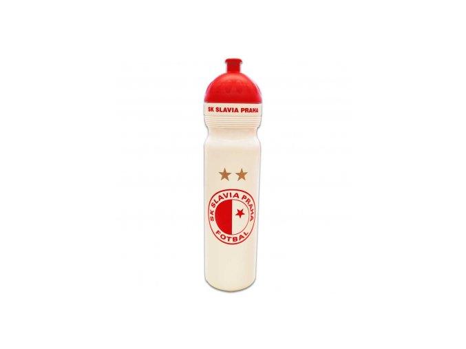 Láhev Slavia 1 litr