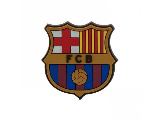 Magnet Barcelona FC 3D