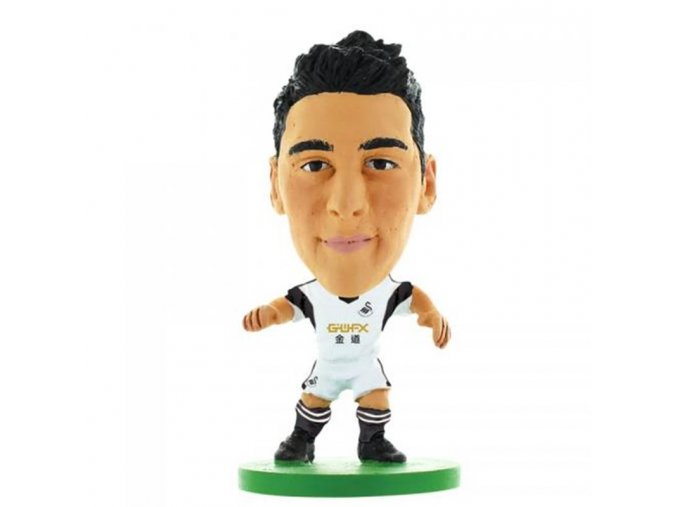 Figurka Swansea City AFC Taylor