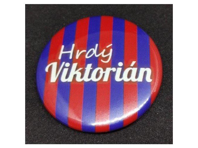 placka viktorian old