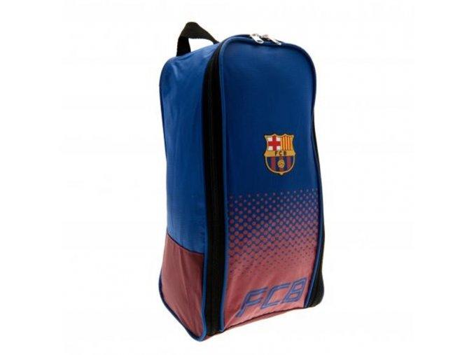 Taška Barcelona FC na kopačky