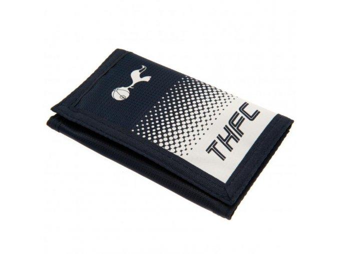 Peněženka Tottenham Hotspur FC