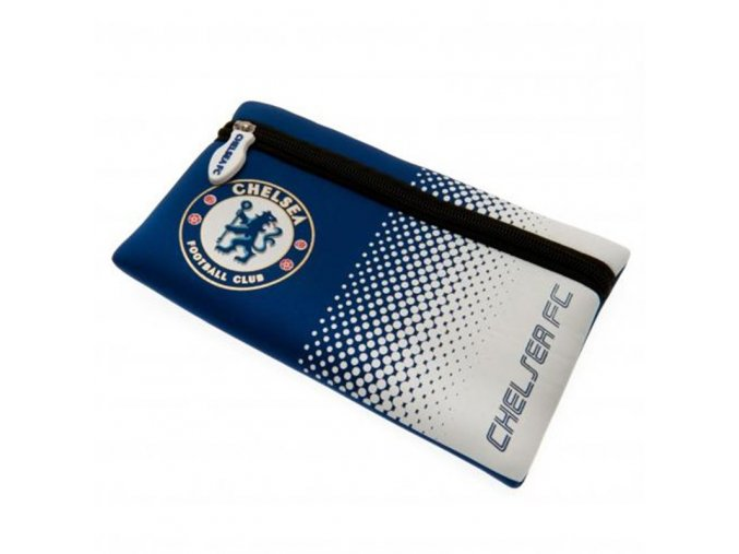 Penál Chelsea FC na psací potřeby