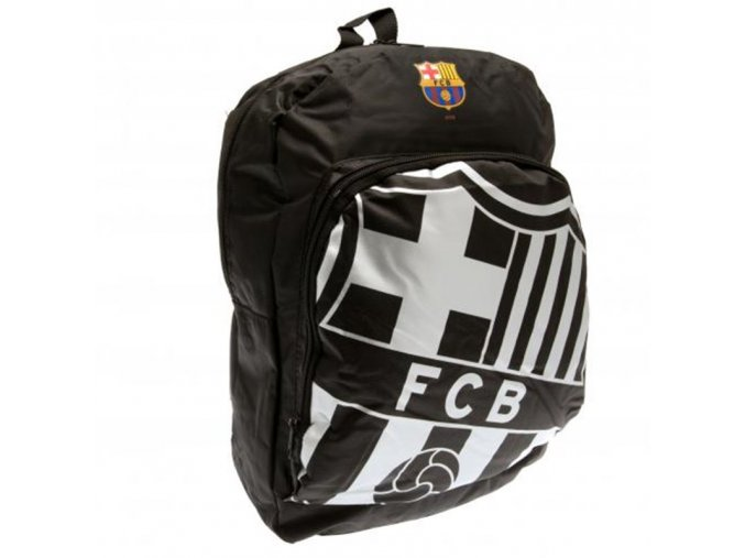 Batoh Barcelona FC rt