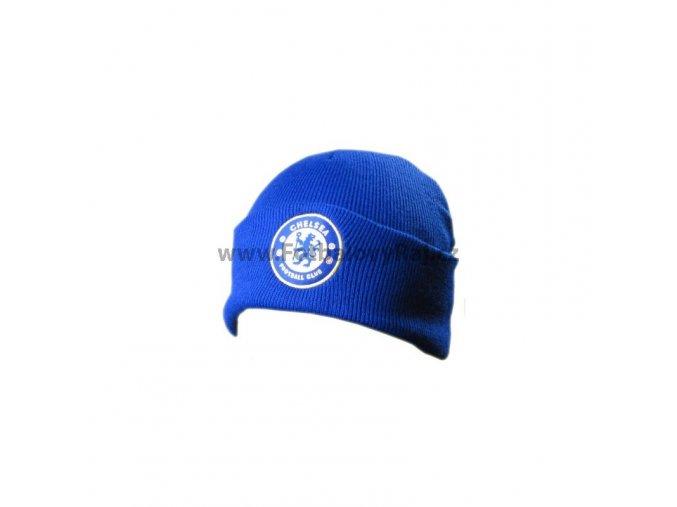 Čepice Chelsea FC tu ry