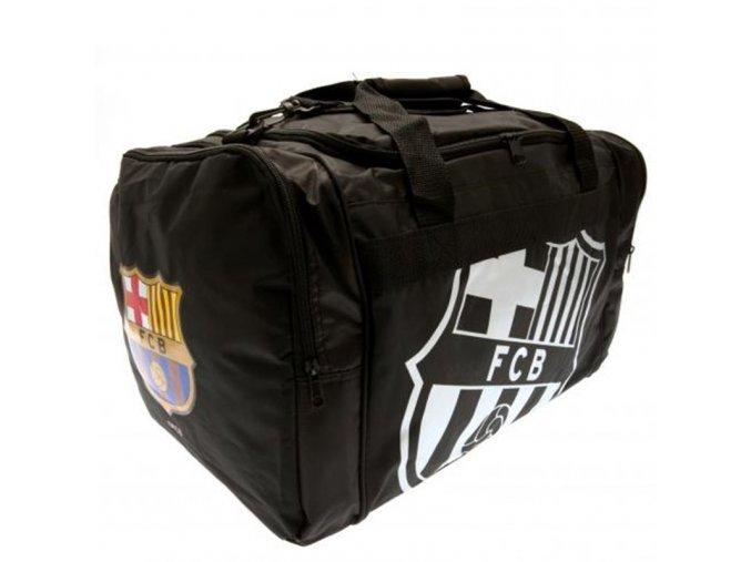 Sportovní Taška / Brašna Barcelona FC rt