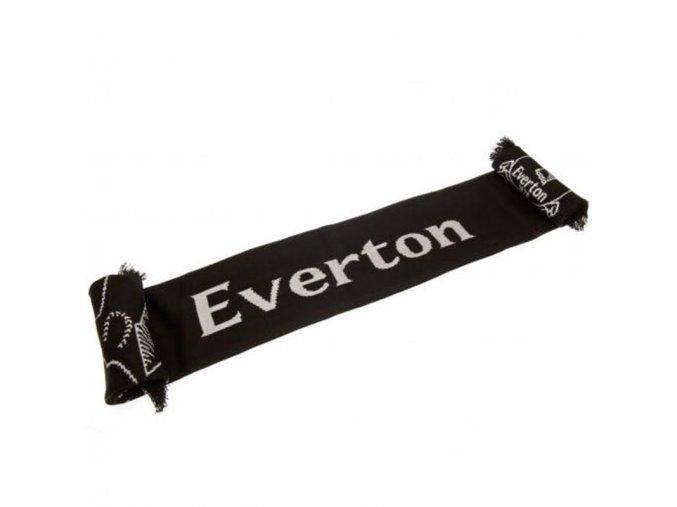 Šála Everton FC rt