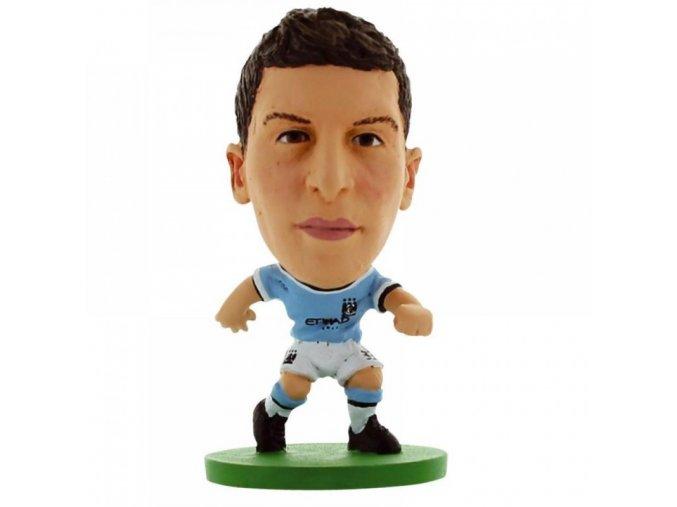 Figurka Manchester City FC Nastasic 2013/14