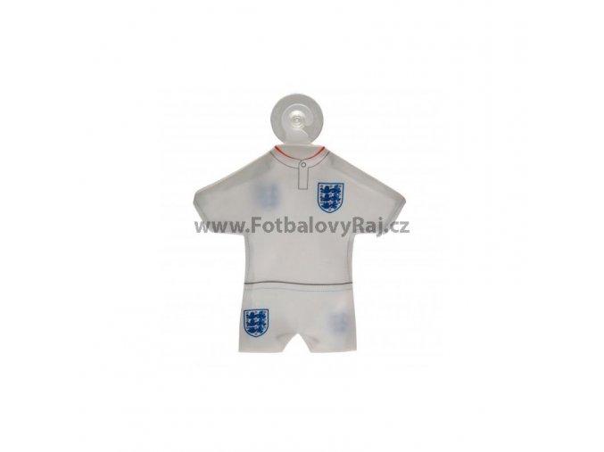 Mini Dres England FA