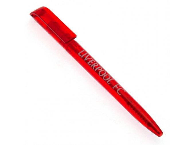 Propiska Liverpool FC rct