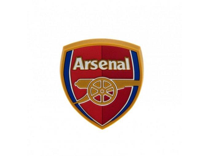 Magnet Arsenal FC 3D