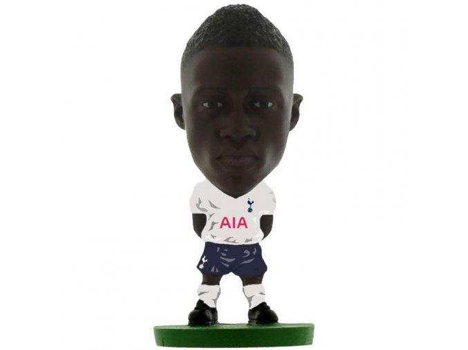 Figurka Tottenham Hotspur FC Sanchez