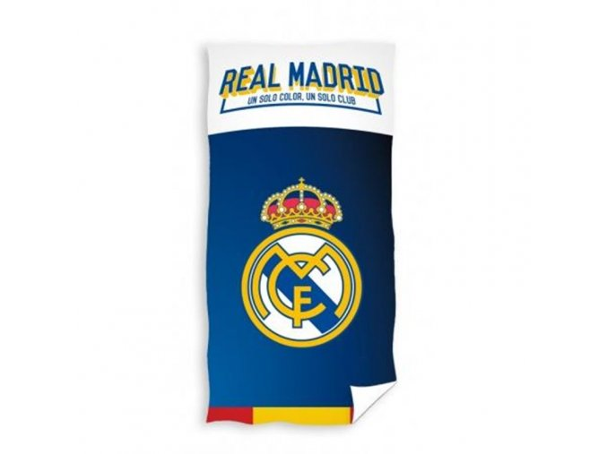 Osuška Real Madrid FC sc