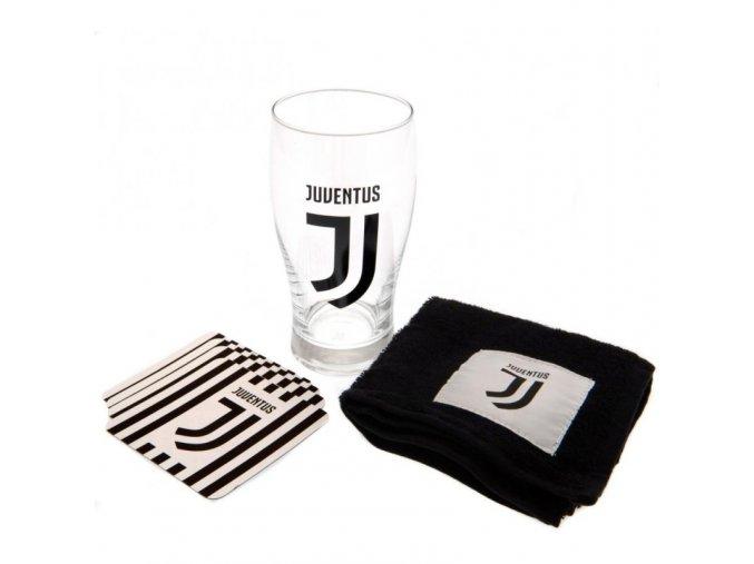 Barová sada Juventus FC
