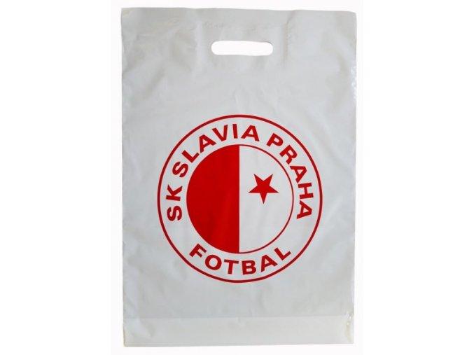 slavia 0045 1[1]