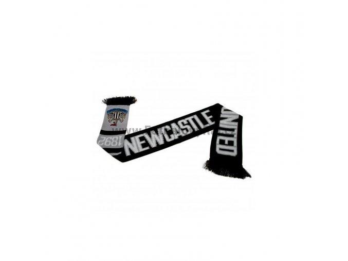 Šála Newcastle United FC nr
