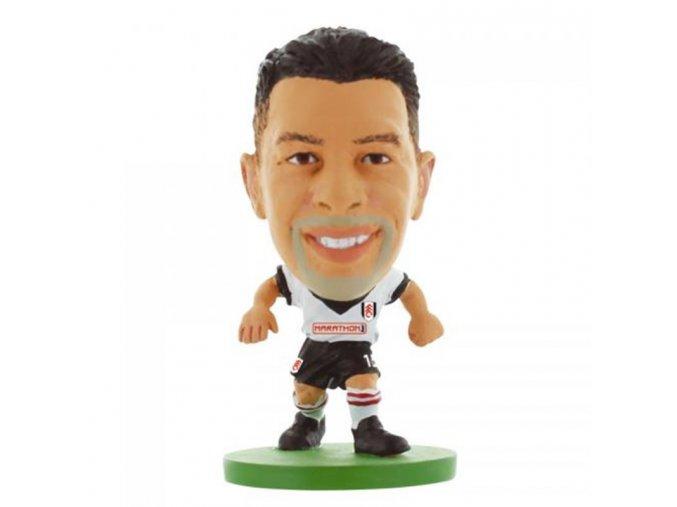 Figurka Fulham FC Richardson