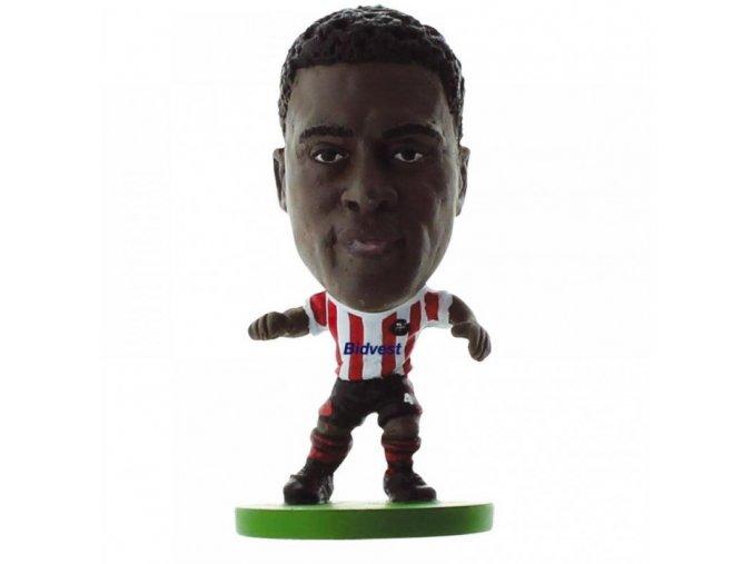 Figurka Sunderland FC N'Diaye 2013/14