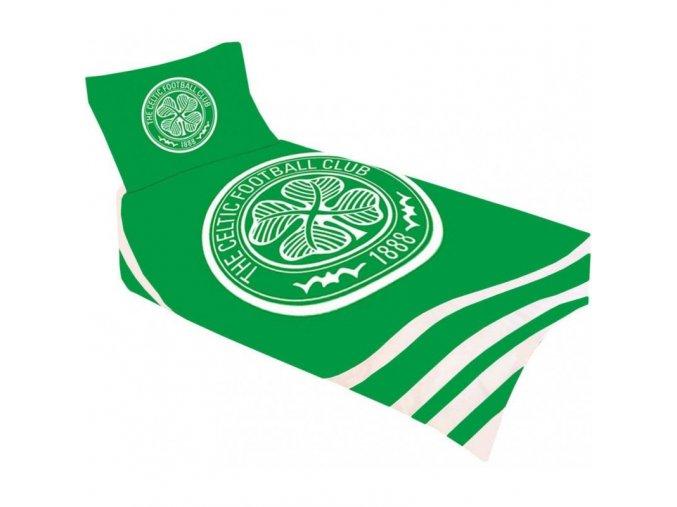 Povlečení Celtic FC pl