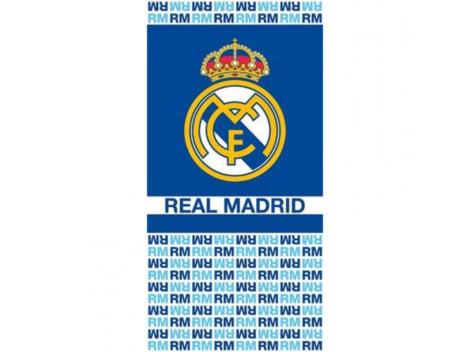 Osuška Real FC Madrid Gloria RM