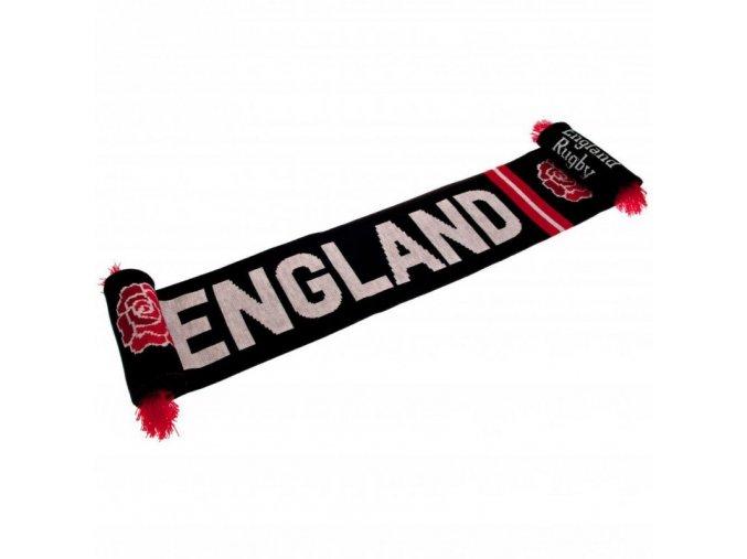 Šála England Rugby RFU