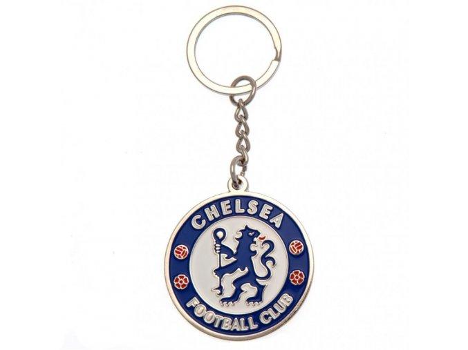Přívěšek Chelsea FC