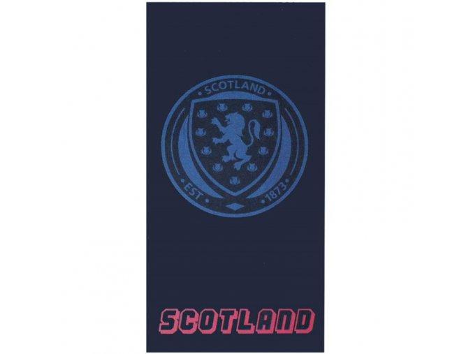 Osuška Skotsko FA