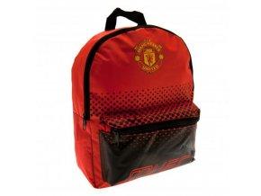 Batoh Manchester United FC Junior