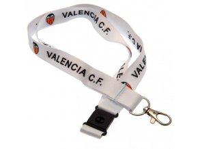 Klíčenka Valencia CF