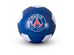 Antistresový Míč Paris Saint Germain FC