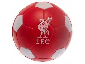 Antistresový Míč Liverpool FC
