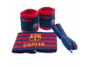 Fotbalové Vybavení Barcelona FC