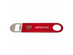 Magnet Arsenal FC Otvírák