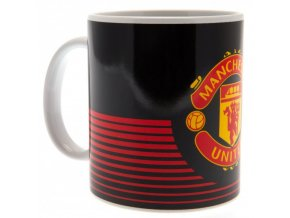 Hrnek Manchester United FC ln