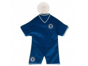 Mini Dres Chelsea FC