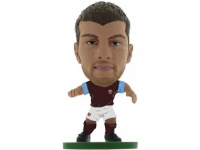 Figurka West Ham United FC Wilshere cl