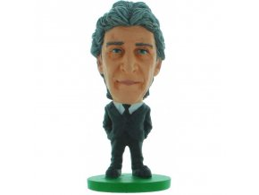 Figurka West Ham United FC Pellegrini cl