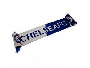 Šála Chelsea FC vt